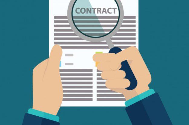 El Congreso aprueba la Ley de Contratos del Sector Público 2017